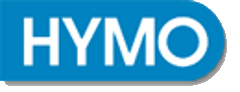 HYMO AB