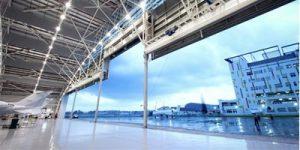 aa-uksed-kangasuksed-hangar-doors-aviation-hangar-doors-multiple-leaf-aviation-hangar-door-systems-multiple-leaf-aviation-hangar-doors-1