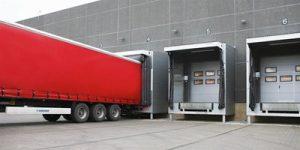 aa-uksed-laamdissillad-laadimsmajad-laadimistihendid-laamdissilld-laadimsmaja-laadimistihendi-loading-dock-equipment-loadhouses-crawford-loadhouse-in-denmark
