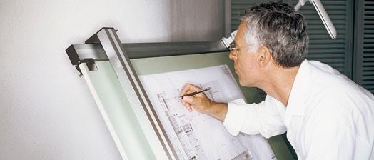 arhitektile